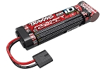 Traxxas Power Cell 3 Series iD 8.4V 3300mAh 7-Cell NiMH Battery