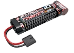 SERIES 5 5000MAH (NIMH, 7-C FLAT, 8.4V) Battery for Traxxas