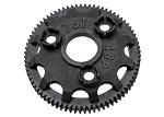 Spur Gear (76T) 48P for Slash/Rustler/Stampede/Bandit