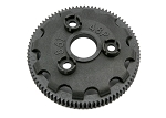 Spur Gear (86T) 48P for Slash/Rustler/Stampede/Bandit
