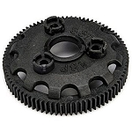 Spur Gear (90T) 48P for Slash/Rustler/Stampede/Bandit