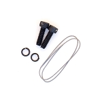 Briggs Standard Header Bolt Kit