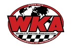 WKA 2018 Tech Manual