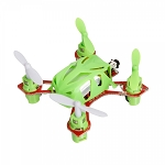 ---No Longer Available--- WLToys V272 Velocity Nano Quadcopter RTF 2.4G 4CH