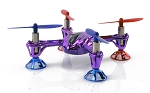 ---No Longer Available--- WLToys V343 Sea-Glede Quadcopter with LED Lights