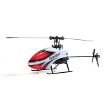 WLToys V966 Power Star 1 RC Helicopter RTF 2.4G