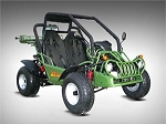 Kinroad Jet 150 Buggy - DISCONTINUED