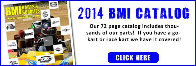 2014 Catalog