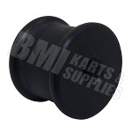 Universal Rolling Rubber Spool