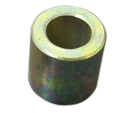 "3/8"" ID Steel Spacer"