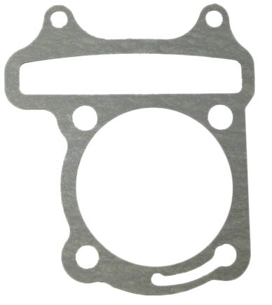 Cylinder Gasket for GY6, 150cc Engine