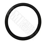 Oil Ring (30.8mm) for Oil Filter Spreen Spring