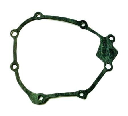 Mission Cover Gasket