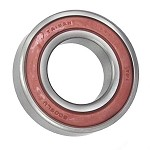 Bearing - 47mm OD x 25mm ID