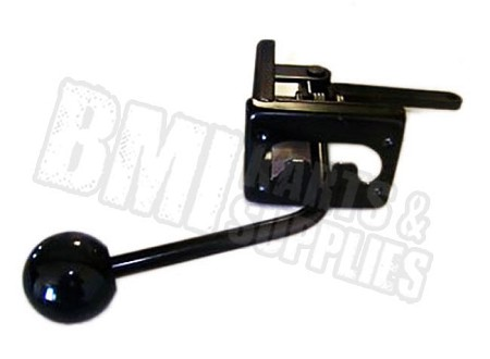 ---Out of Stock---Gear Shifter Assembly for Yerf-Dog CUVs
