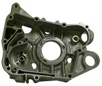Right Crankcase for a GY6 150cc Engine
