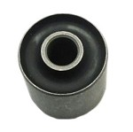 **Out of Stock**Rubber Bushing 22 x 8 x 23
