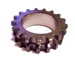 Timing Gear 17T