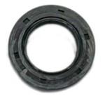 Oil Seal (35 x 58 x 12), Rear Brake System