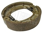 Rear Brake Shoe for Yerf-Dog CUVs