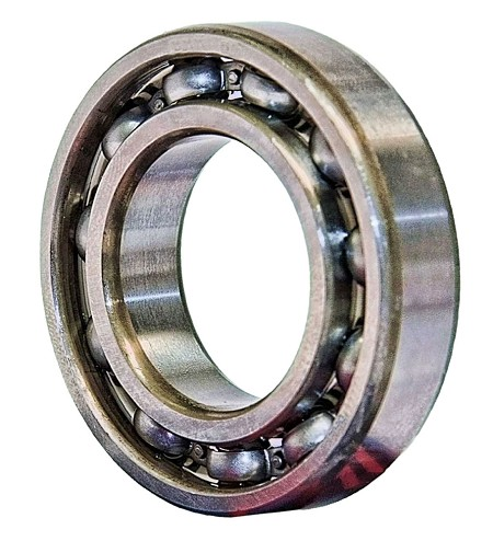 Bearing - 55mm OD x 30mm ID