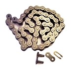 #530 Drive Chain (60 Links)