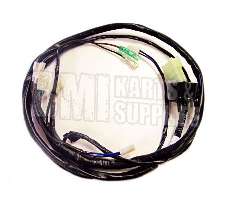 Product Image X as well Ae furthermore Un Pinbawiha moreover Article X likewise Gy Wire Loom Harness Solenoid Mag o Coil Regulator Cdi Cc Atv Quad Bike. on yerf dog go kart wiring harness