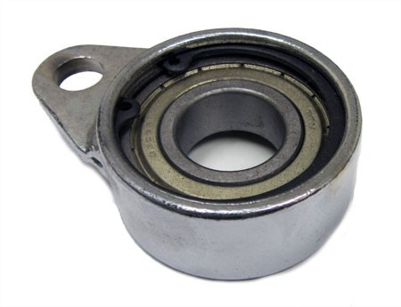 "Universal Gym Bearing Holder - 7/8"" ID"
