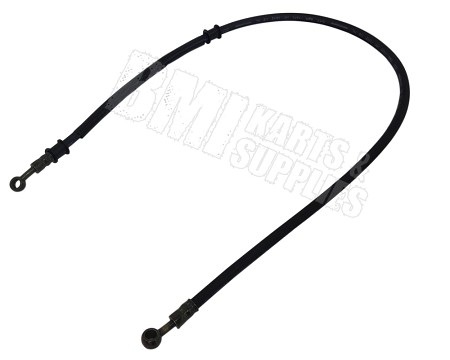Brake Line for 10mm Bango Bolt