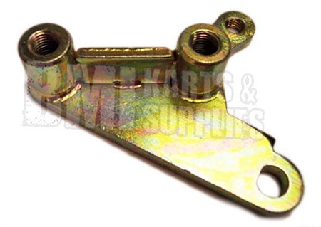 ---Out of Stock--- Brake Mount for Yerf-Dog Go Kart