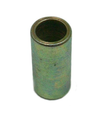 Steel Spacer for GY6, 150 cc Engine