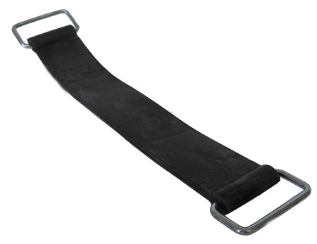 Battery Strap for Go Kart