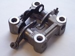 Cam Shaft Holder / Rocker Arm Assembly