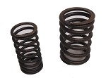 Valve Springs for GY6, 150cc Engine