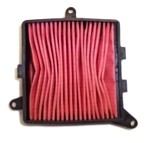 Air Filter Element for the 150cc Howhit Engine