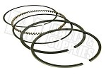 High RPM Piston Rings for GY6, 150cc Engine