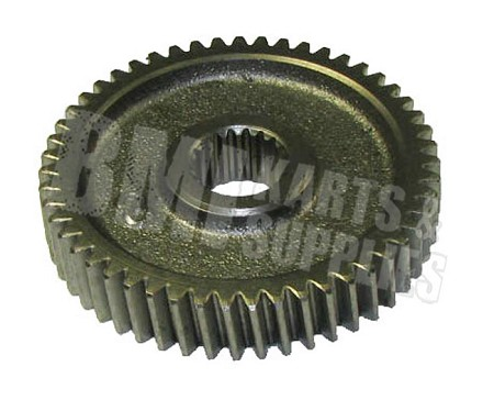 Final Drive Gear for 150cc GY6 engine