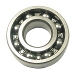 Radial Bearing for GY6, 150cc Engine