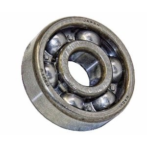 Bearing - 37mm OD x 12mm ID