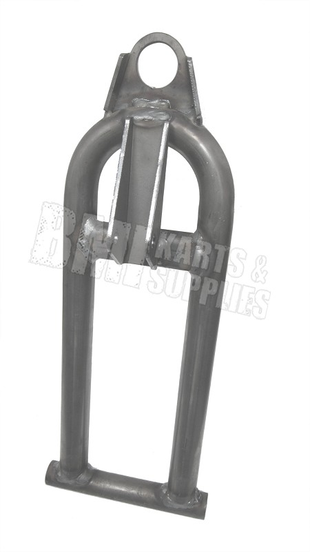 "Lower A-Arm for Yerf Dog Spiderbox Kart (Designed for 5/8"" bolt)"