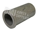 "Steel Axle Bushing (3/4"" ID x 1-7/8"")"