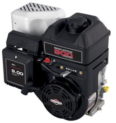 Briggs & Stratton 900 Series OHV Engine