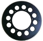 #219 Premier Sprockets 96T, 98T and 99T