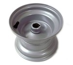 "***Out of Stock*** 7"" x 5-3/4"" Rim (1"" Bore)"