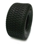 20 x 10-8 Super-Turf Tire