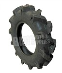 4.00-10 Tire (Tubeless)