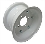 "6"" Split Rim (2-13/16"" Bolt Pattern)"