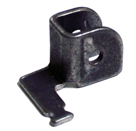 Weldable Bracket