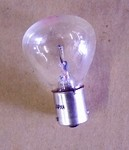 12v Replacement Bulb
