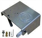 Out of Stock - WMS Harbor Freight Clone Engine Top Plate